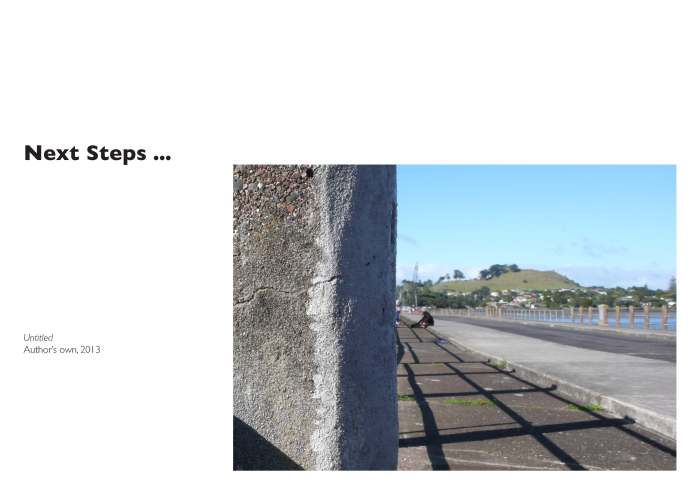 Hannah Alleyne - Workshop Presentation II_Page_67